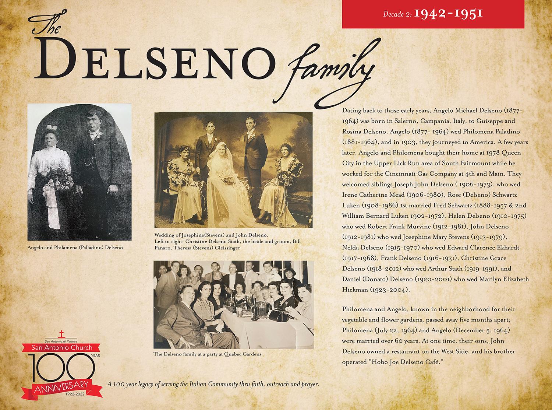 Delseno-poster-copy