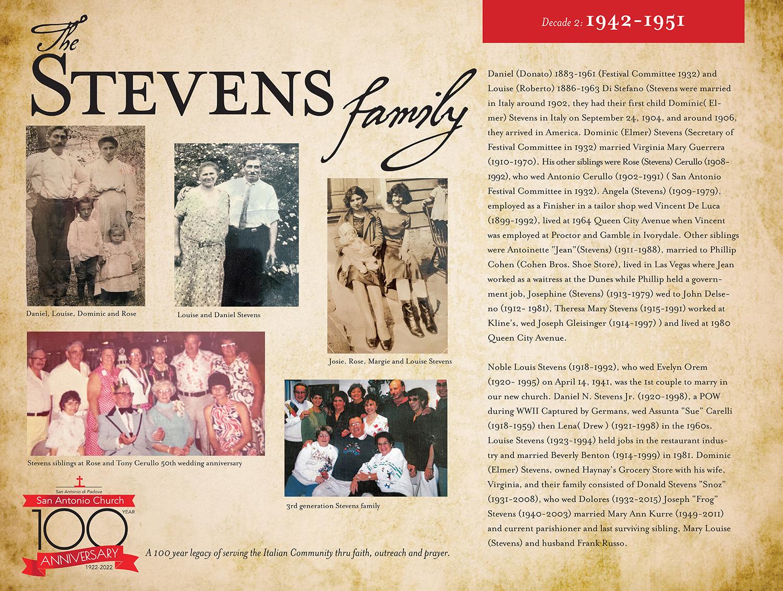 Stevens-poster-OCT-3-copy