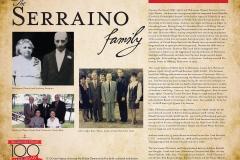 Serraino-posters-OCT-copy