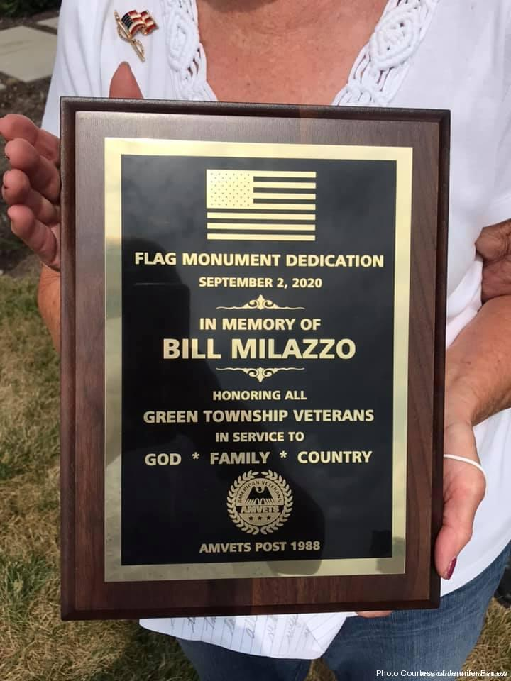Bill-Milazzo-Flag-Dedication-2