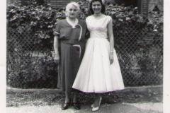 Rose-and-Magdalena-Florimonte
