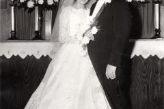 Vincent-and-Helen-Cerchio-Wedding-Photo-San-Antonio