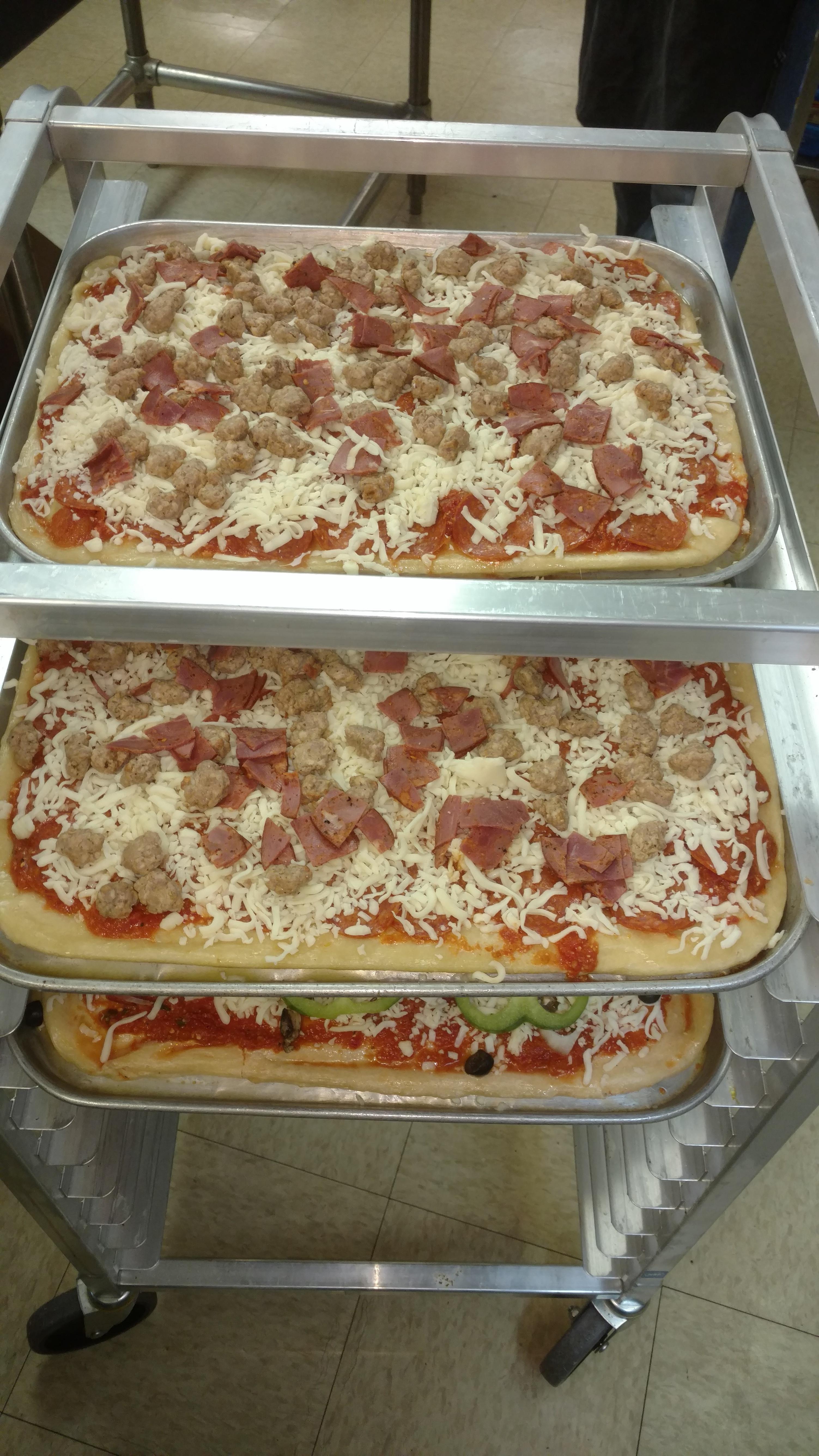 Pizza 20170328_112038880