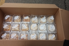 LOH 2014-12-11 Cookies to Holy Family