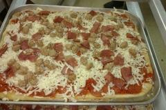 Pizza 2017-03- 28