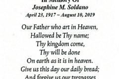 Soldano-Josephine-2019-08-10